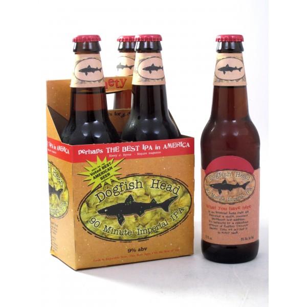 Dogfish-Head-90-Minute-Imperial-IPA-4-Pack-Bottle