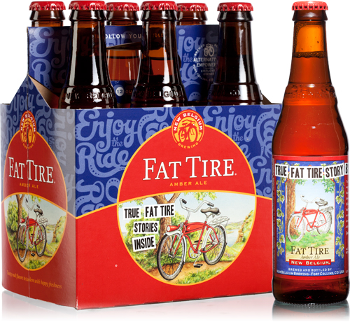 New-Belgium-Fat-Tire1