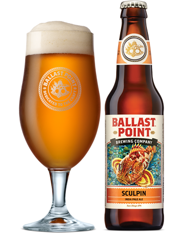 beers-sculpin-primary-image