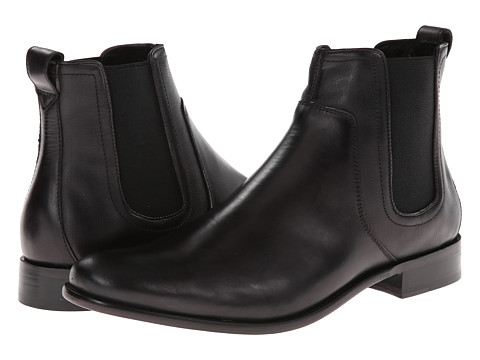 Mens boots made in USA on Miss American Made's wants and needs list