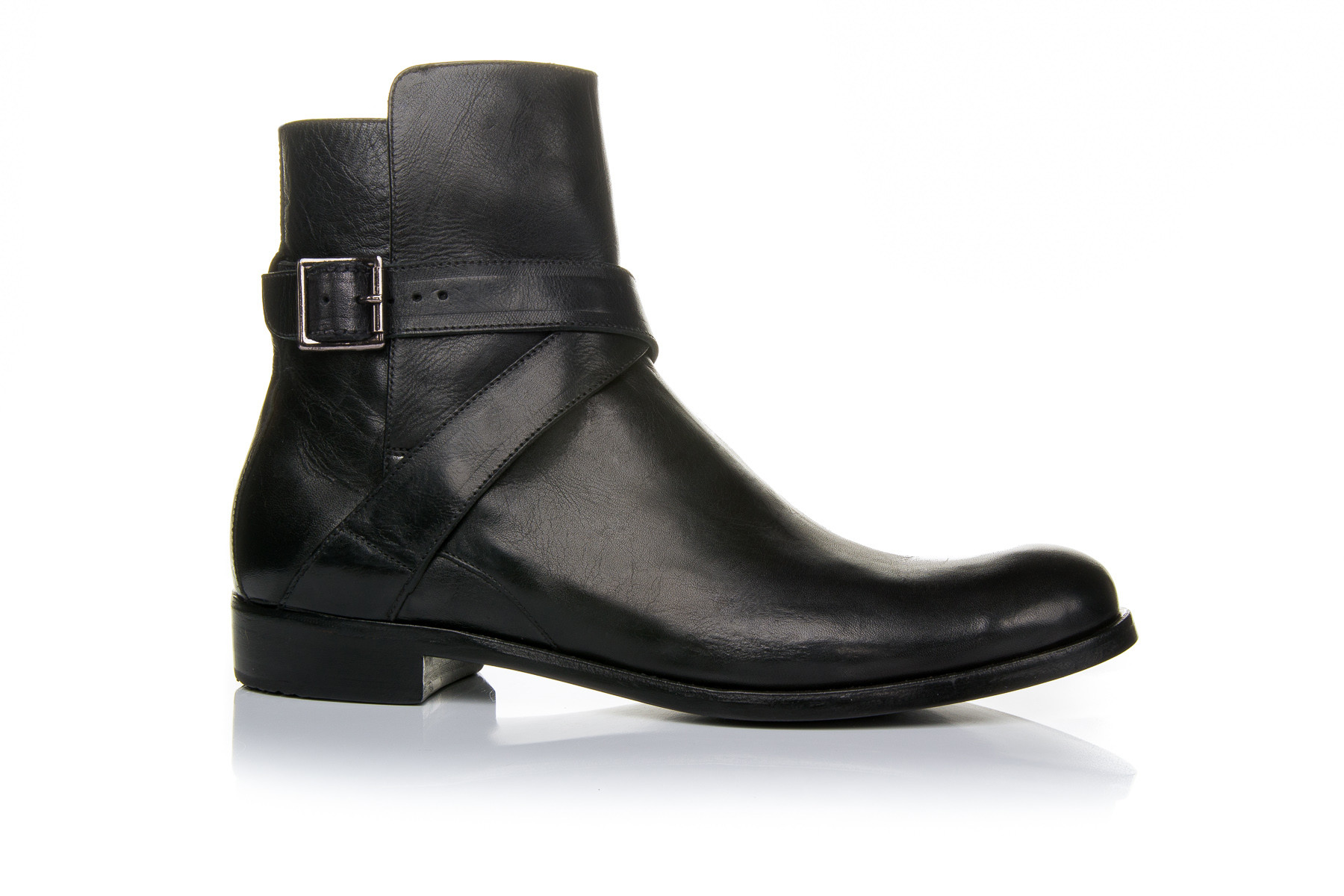 Mens Boots Made in America by Modern Vice. On Miss American Made's Weekly Wants and Needs List
