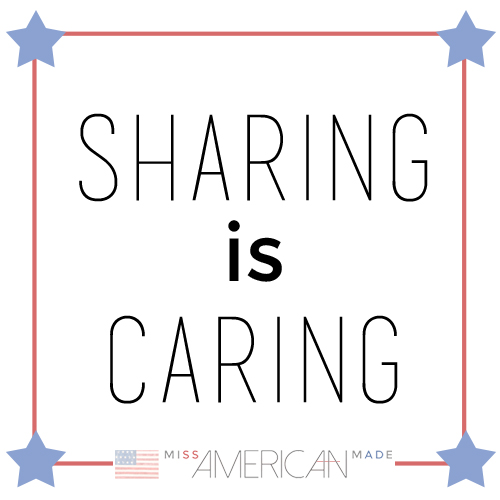 Sharing is Caring :) Learn about the sharing economy and how people are making money off of their closets!
