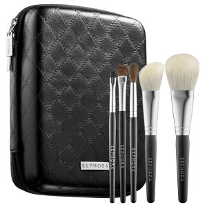 Have It All Travel Case by Sephora
