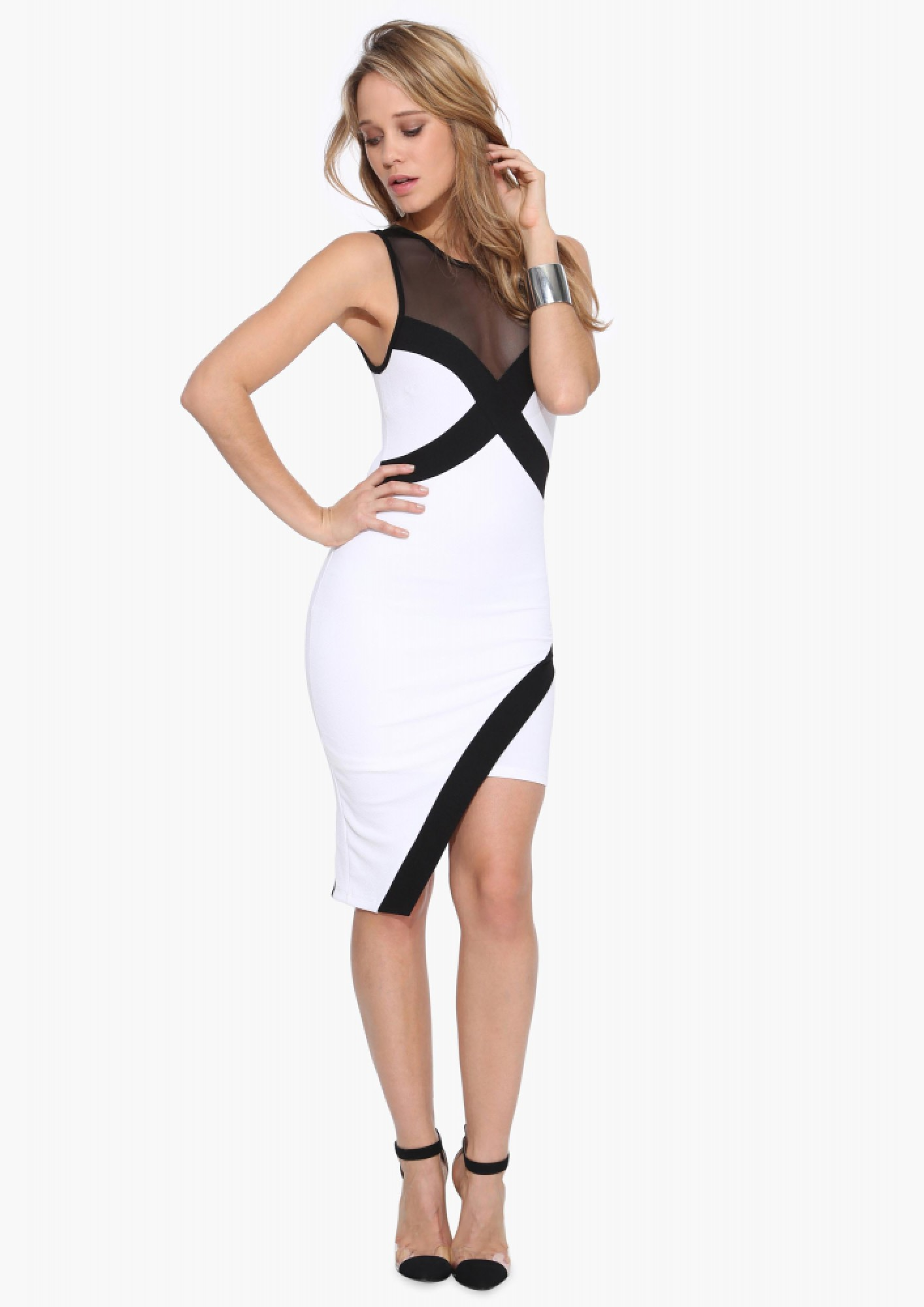 NYE Dress under 30 dollars