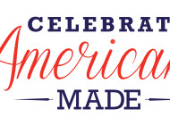 I Get The BEST Made in USA Surprises Once A Month: Celebrate American Made
