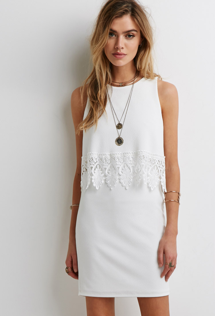 Festival Favs made in usa. Perfect outfits for all the spring music festivals!