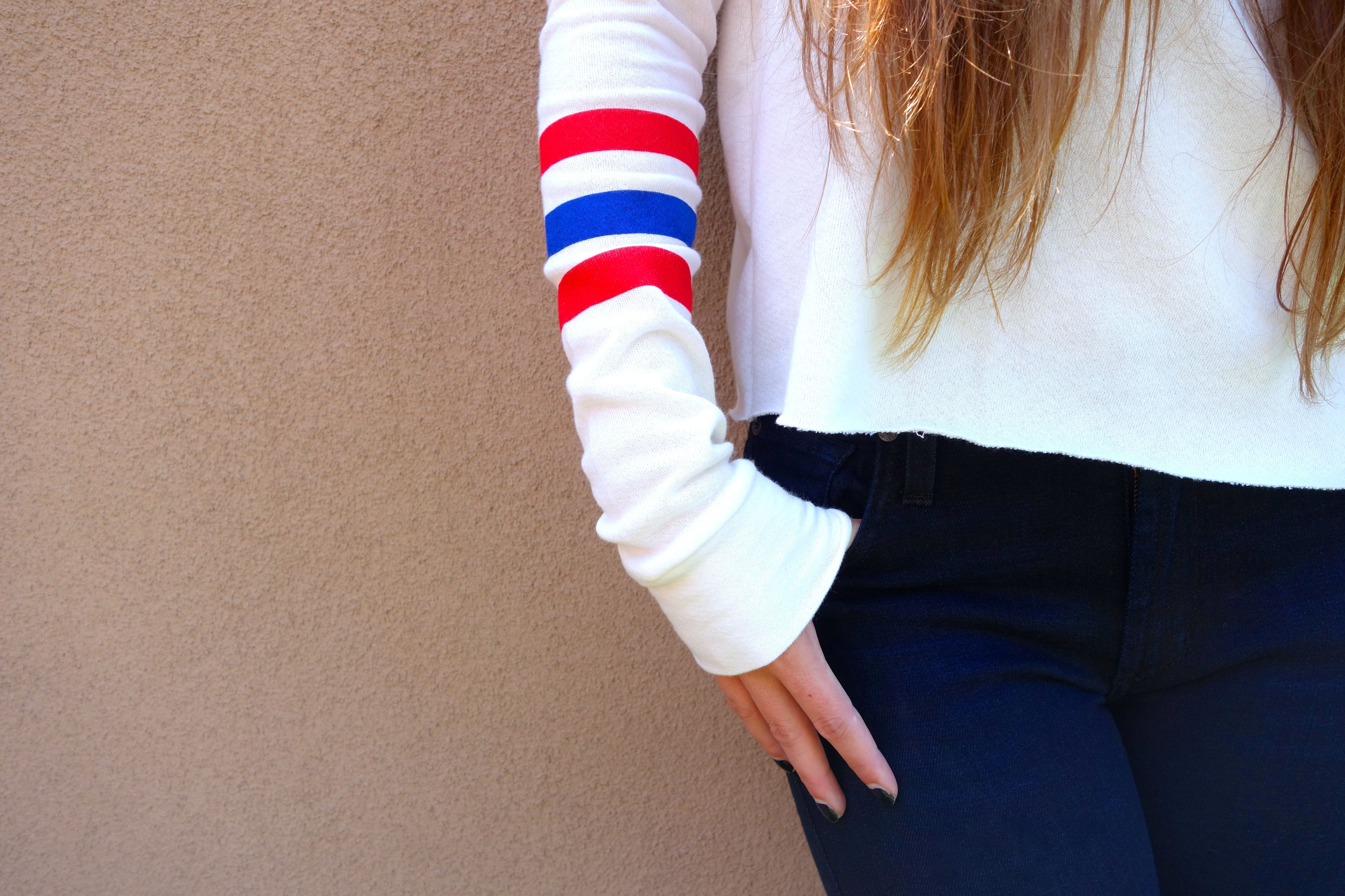 The Best Labor Day Weekend Online Sales. Who's ready to save?? By Miss American Made